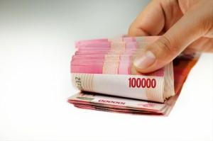 économiser permet de constituer un capital ou une rente