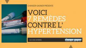 7-methode-contre-hypertension