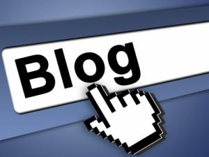 sécuriser un blog