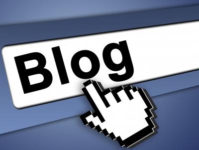 Changer graphiquement le thème Mystique de WordPress