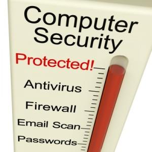 Sécurité de votre blog