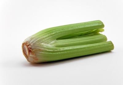 5 aliments végétariens pour maigrir