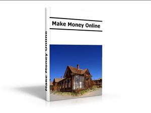 MakeMoneyOnlineBook2