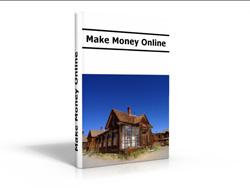 MakeMoneyOnlineBook3