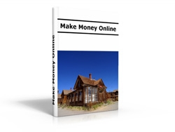 Ebook Make Money Online