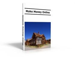 MakeMoneyOnlineBook4