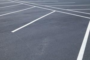 L'investissement dans les places de parking