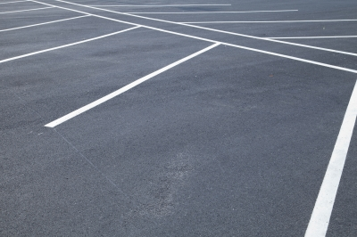 Parkings : investir avec un rendement de 40%