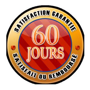 orange-60jours-300