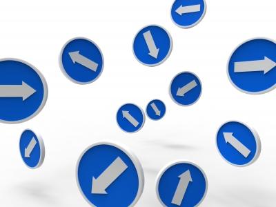 Boostez le trafic de votre blog