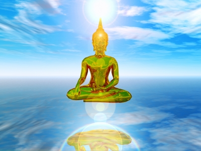 4 méthodes pour équilibrer les chakras