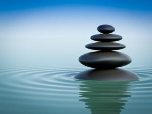 Zen et énergie