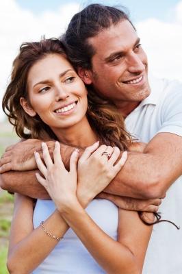 Sauver son couple, une histoire d'énergie