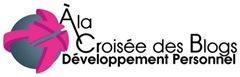 logo croisee des blogs