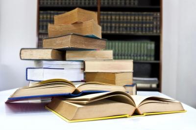 3 livres pour changer votre vision de la vie