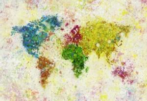 PNL : la carte n'est pas le territoire