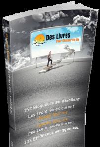 livret pdf 3 livres