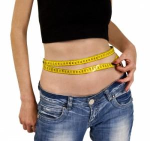 Perdre du poid et des kg