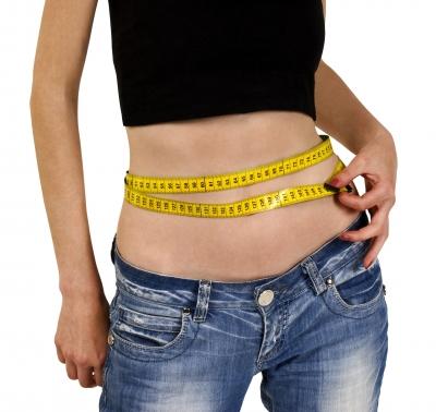 Mincir de 3 kilos sans effort pour l'été (prochain) et sans fringale