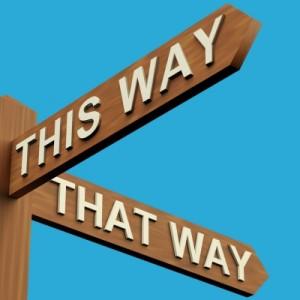Avoir le choix et être flexible est un gage de réussite