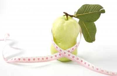 Comment maîtriser votre poids sans régime