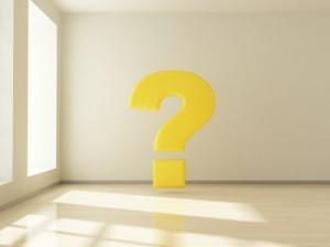 Louer en meublé ou vide ?