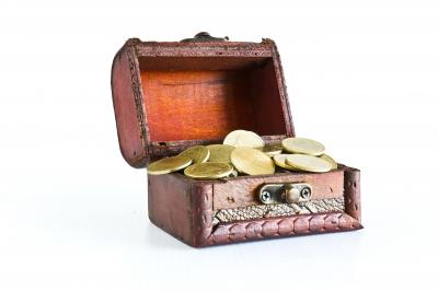 Comment un blog pourrait vous rapporter 500 euros par mois ?