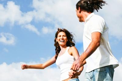Faut-il avoir des affinités pour vivre heureux en couple ?