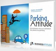 book-parking-attitude-small