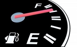 Le diésel émet des particules fines toxiques que l'essence ne produit pas
