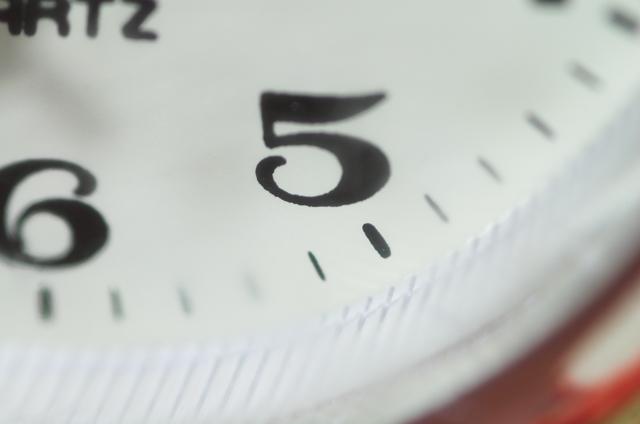 Gagnez du temps au travail avec ces 3 astuces