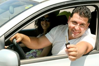 Comment économiser sur votre assurance auto