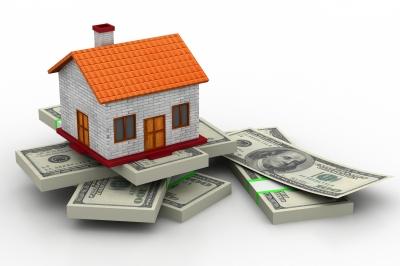 Gagner l'indépendance financière à partir de rien