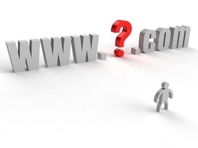 5 astuces pour bien choisir son nom de domaine