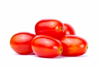 Bien-être et productivité grâce à une tomate