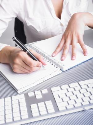 Comment écrire pour le web