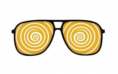 Devenez hypnotiseur – les tests de suggestibilité