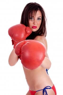 Pourquoi les femmes les aiment et s'en mordent les doigts