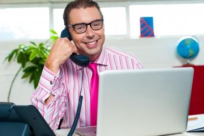 Créez votre business sur internet grâce à ce script