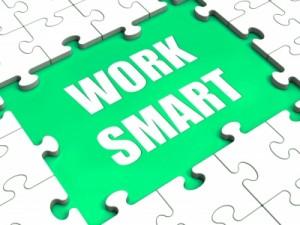 travail et santé