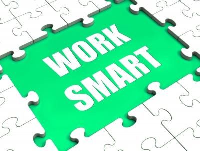 Travail et santé, l'équation impossible ?