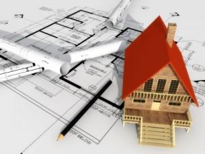 Investir dans immobilier ou bourse