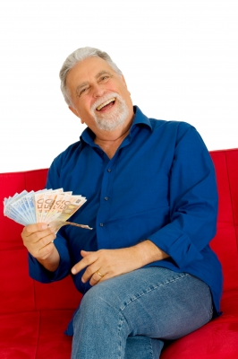 Comment gagner 300 à 1000 euros par mois sans effort ?