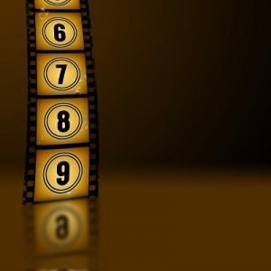 dissoce associe cinema PNL