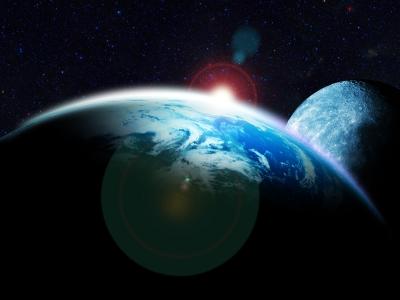 L'hypnose humaniste et le bien de l'humanité