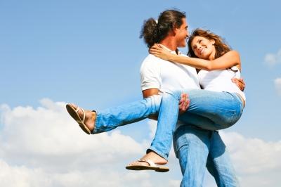 Les techniques des couples qui durent