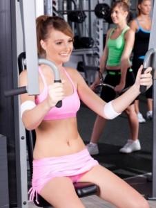 Suivre ses activités physiques
