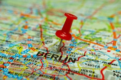 Économie : pourquoi les Allemands seront toujours devant
