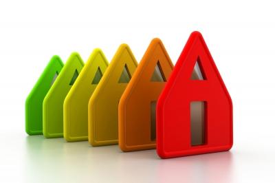 Comment faire des affaires en immobilier grâce à un bout de carton