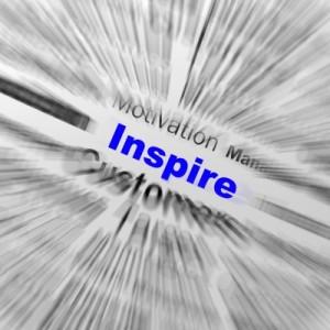 vidéo inspirante